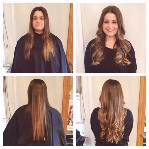 vomor extensions cost vomor hair extensions cost hair tr 252 salon pittsford ny