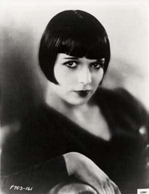 old french film star haircuts adelgazar 10 a 241 os 10 cortes de pelo para adelgazar 10 a 209 os