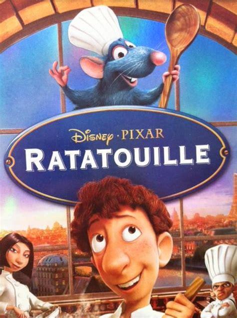 film gratis ratatouille image gallery ratatouille movie