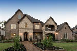 frisco tx homes for new luxury homes for in frisco tx phillips creek