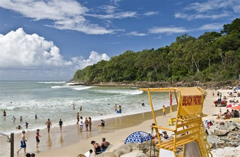 the worlds best cities for surfers noosa stab magazine 5 of the best australian beach destinations