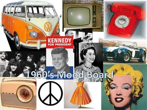17 best images about mood board 1960s on surf dallas museums and the 1960s 1960 s mood board