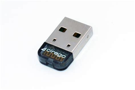 Bluetooth Usb Mini Dongle cirago usb micro bluetooth 3 0 adapter class 2 bta3310 ebay