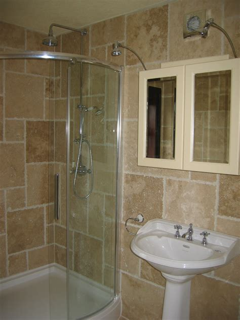 Cheap Bathroom Tile Ideas Cheap Bathroom Tile Ideas Bathroom Design Ideas And More
