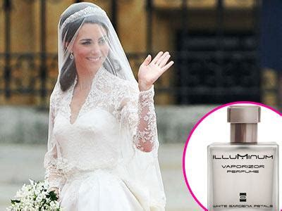 Parfum Regazza Di Pasaran parfum yang dipakai kate middleton saat menikah kini