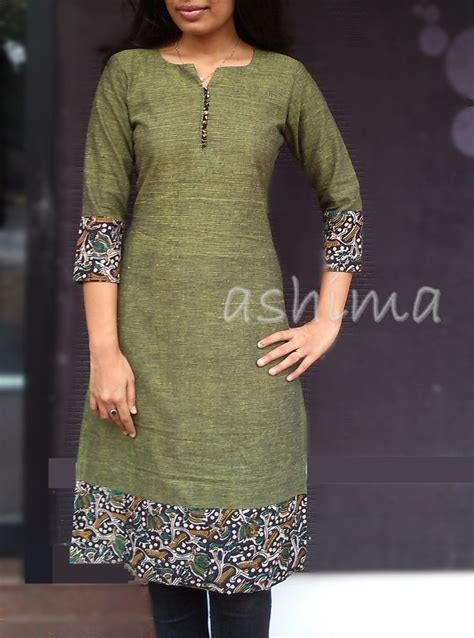 dress pattern kurti d67b6df0f53ab3d7ca7489c1f8d13755 jpg 736 215 991 chudi