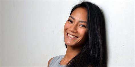 artis wanita film laga indonesia kulit gelap archives blog unik