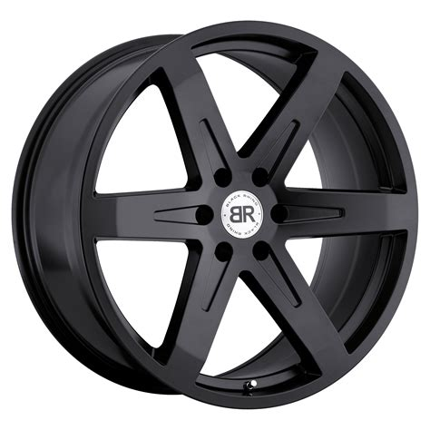 truck wheels peak truck rims by black rhino