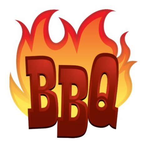 barbecue clipart free 54 free bbq clipart cliparting