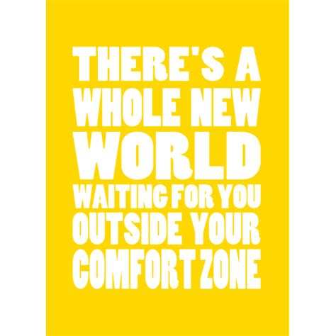 comfort zone home care comfort zone print by hark home