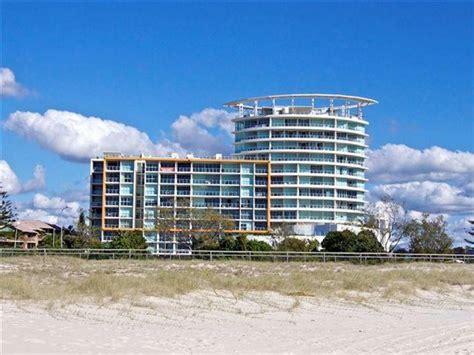 kirra surf appartments 9 kirra surf apartments 2 creek road coolangatta qld