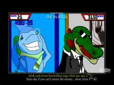 film lucu jawa ngapak doblank film kartun bahasa jawa lucu nyeleneh youtube