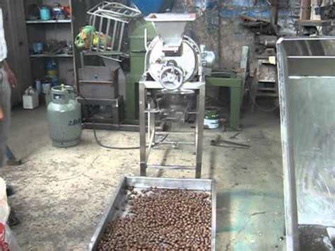 tostadora de quinua tostadora cafe mani sachainchi maiz cacao