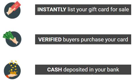 Buy Sell Trade Gift Cards - woohoo gifting blog by qwikcilver