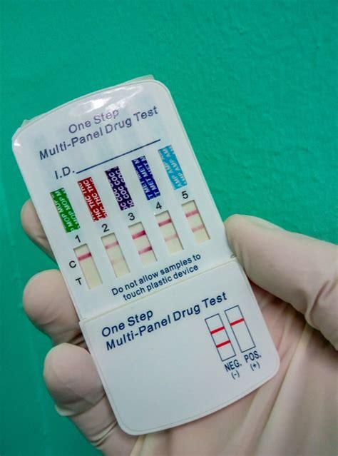 creatinine quest labcorp urine