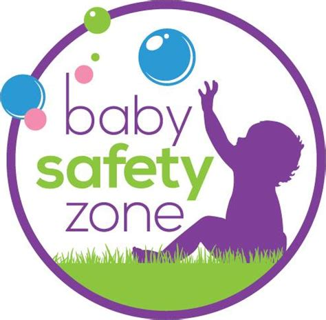 Juvenile Products Manufacturers Association Cribs by Baby Safety Zone A Guide To Selection And Use Of Nursery
