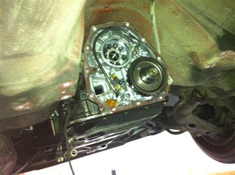 best auto repair manual 2009 subaru impreza transmission control subaru all wheel drive system failures repair mdh motors