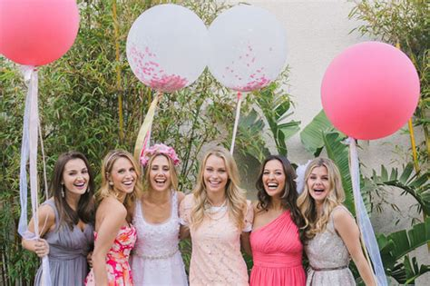 party themes uae 15 fabulous themes for your uae hen party weddingsonline ae