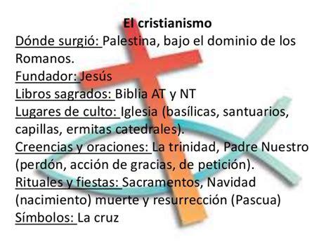 indice oraciones oraciones y devociones catolicas indice oraciones oraciones y devociones catolicas autos post