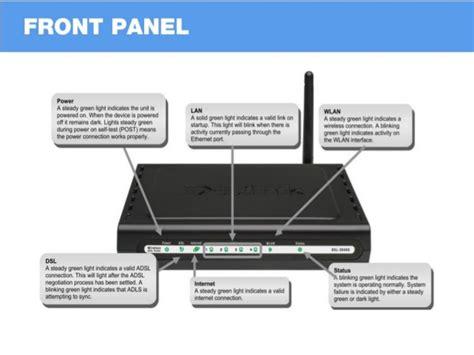 internet light not on internet light not blinking on dlink router mouthtoears com
