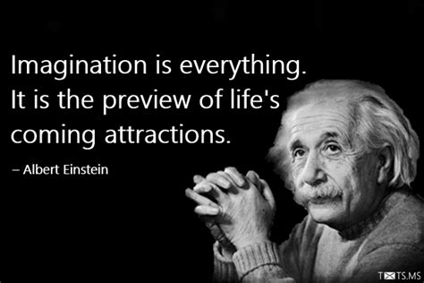 biography of einstein in tamil inspirational quotes in hindi at poetrytadka gallery for