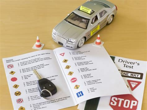 test ministeriali patente patente b quiz ministeriali simulazione d