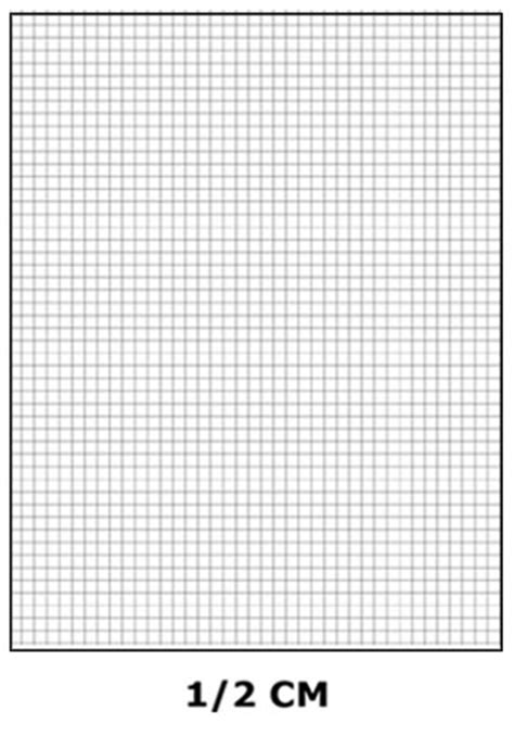 centimeter graph paper printable best photos of full page graph paper 1 cm printable