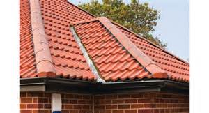 Roofing A House Pitched Roofing Jewson