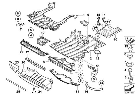 free download parts manuals 2007 bmw x3 user handbook 2007 bmw x3 serpentine belt diagram 2007 free engine image for user manual download