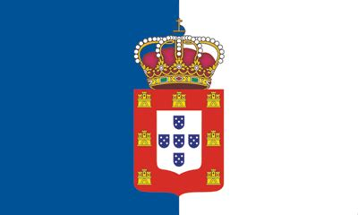 portugal 1830 flags and accessories crw flags store in