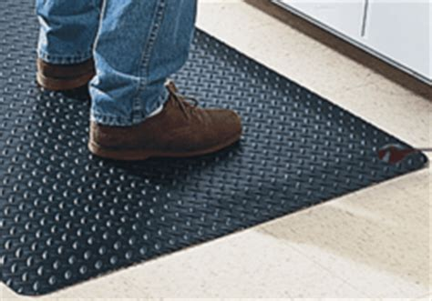 Static Discharge Mat by As Risk Of Esd Grows Eagle Mat Announces Anti Static Mats Sale