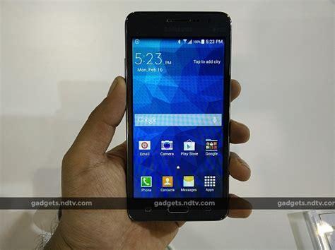 Softcase Black Matte Samsung Galaxy J1 Ace J110h Softca Murah samsung galaxy prime 4g galaxy grand prime 4g and