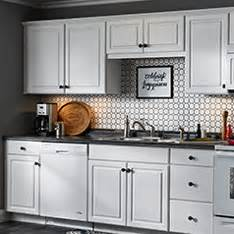kitchen cabinets on shop kitchen cabinetry at lowes