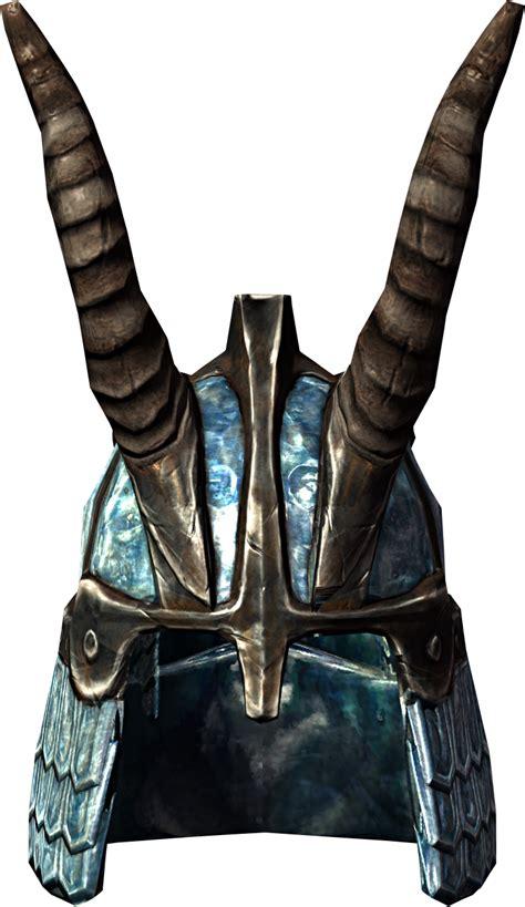 Stalhrim Light Armor by Stalhrim Light Helmet The Elder Scrolls Wiki