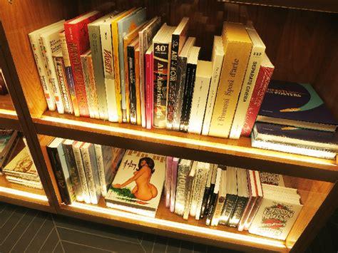 libreria rizzoli galleria vittorio emanuele nuova libreria rizzoli arte e lettura in galleria a
