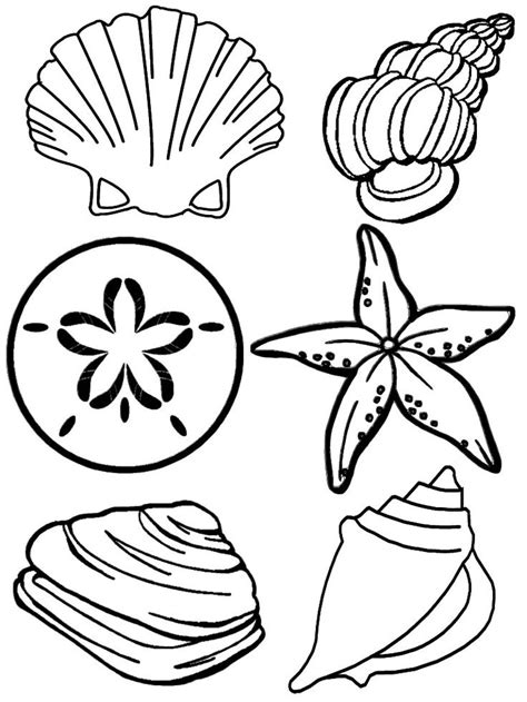 beach hat coloring page 17 best ideas about beach coloring pages on pinterest