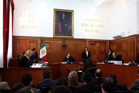 imagenes de justicia en mexico aprueba la scjn matrimonios gay en baja california proceso