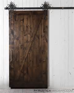 Barn Doors Pin By Carolyn Woods Palmer On Rustic Junk