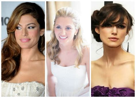 homecoming hairstyles for backless dresses prom hairstyles that match your dress hair world magazine