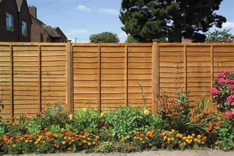 recinzioni giardino fai da te recinzioni giardino recinzioni come realizzare