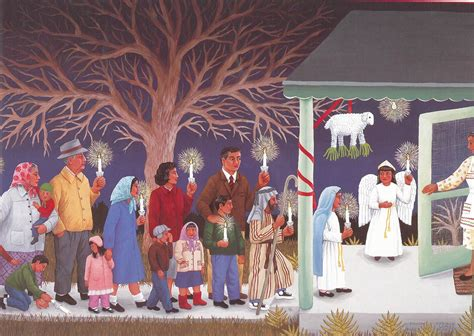 family pictures cuadros de 5 latino holiday traditions to share with your child nbc news