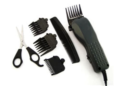 can you use regular shoo on dogs grooming supplies