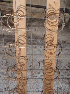 images      antique bed springs