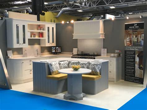 Kitchen Design Birmingham Bespoke Kitchen Design Birmingham Bespoke Kitchens