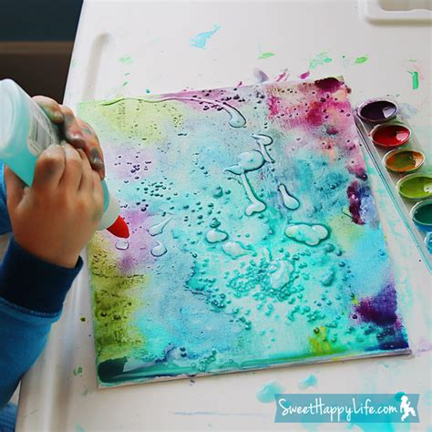 acrylic painting diy 10 diy painting activities for