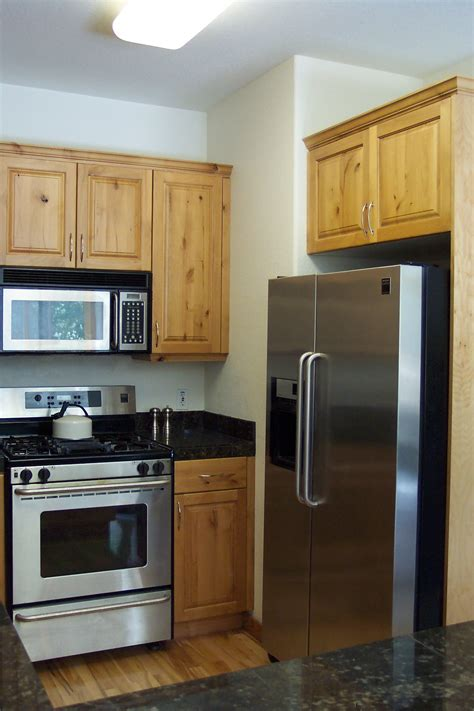 file ponderosa kitchen jpg wikimedia commons