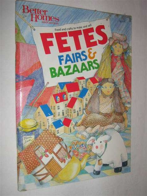 garden crafts to make and sell fetes fairs and bazaars food and crafts to make and