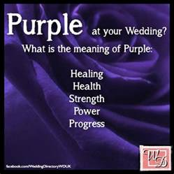 meaning of color purple 25 best ideas about the color purple on