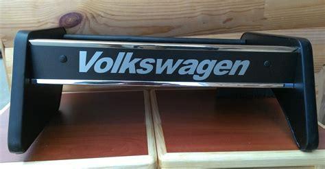comprare mensole volkswagen lt mensola per pannello comprare in un