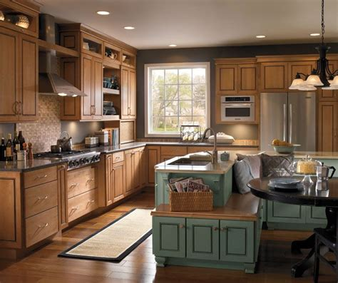 schrock kitchen cabinets best 25 schrock cabinets ideas on pinterest room saver